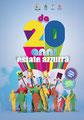 Manifesto 2011