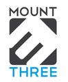 Mount Three Downhill BIke Wear