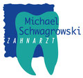 Zanharztpraxis Michael Schwagrowski