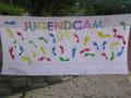Jugendcamp 2009