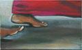 Acryl auf LW, 30 x 60