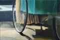 Acryl auf LW, 70 x 100   (saled)