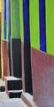 Acryl auf LW, 80 x 40   (saled)
