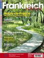 Ausgabe Nr.78