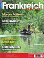 Ausgabe Nr. 38