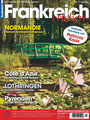 Ausgabe Nr. 45
