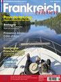 Ausgabe Nr.66