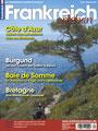 Ausgabe Nr.63
