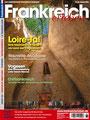 Ausgabe Nr.68