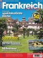 Ausgabe Nr. 50