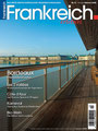 Ausgabe Nr. 13