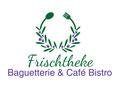 Frischtheke