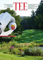 64 Seiten, DIN A 4, Gesamtgestaltung bis zur Druckvorlage. Für Saison 2012