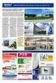 Zweite Seite: Sonderveröffentlichung Schwabo, Texte, Bilder, Anzeigen alles in Komplettregie