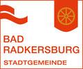 Stadtgemeinde Bad Radkersburg
