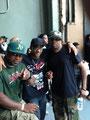 DJ S1 & DJ Scratch
