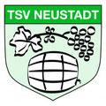 38_TSV Neustadt a.d. Rems