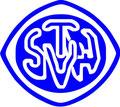 TSV Wendlingen