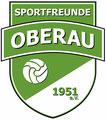 45_Sportfreunde Oberau