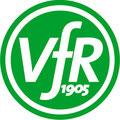 25_VfR 1905 Friesenheim