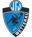 JFV Wetterau