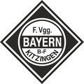 F. Vgg. Bayern Kitzingen
