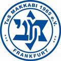 44_TuS Makkabi Frankfurt