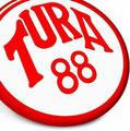 TuRa Duisburg