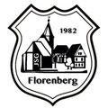 23_JSG Florenberg