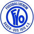 27_FV Baden-Oos