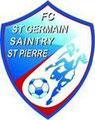 FC St.Germain St.Pierre