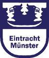 20_Eintracht Münster