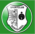 SC Dortelweil