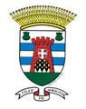 Comité de Jumelage de Sorigny