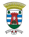 Municipalité de Sorigny
