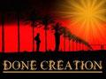 Done Création
