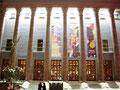 第15回『感動の第九』 ストックホルム コンサートフーセット大ホール