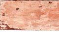 1997 Abstrakt rosa 55x20cm