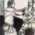 2018 Karate8 20x20cm