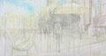 2015 Urlaub 137 x 72 cm -verkauft-