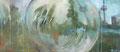2015 Seifenblase 160x69cm-verkauft-