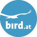 www.bird.at