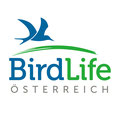 www.birdlife.at