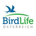 www.birdlife.at