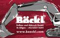 www.boeckl.com