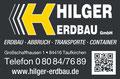 www.hilger-erdbau.de