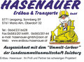 www.erdbau-hasenauer.at