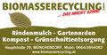 www.biomasserecycling.at