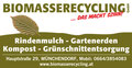 www.biomasserecycling.at
