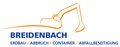 www.breidenbach-gmbh.de
